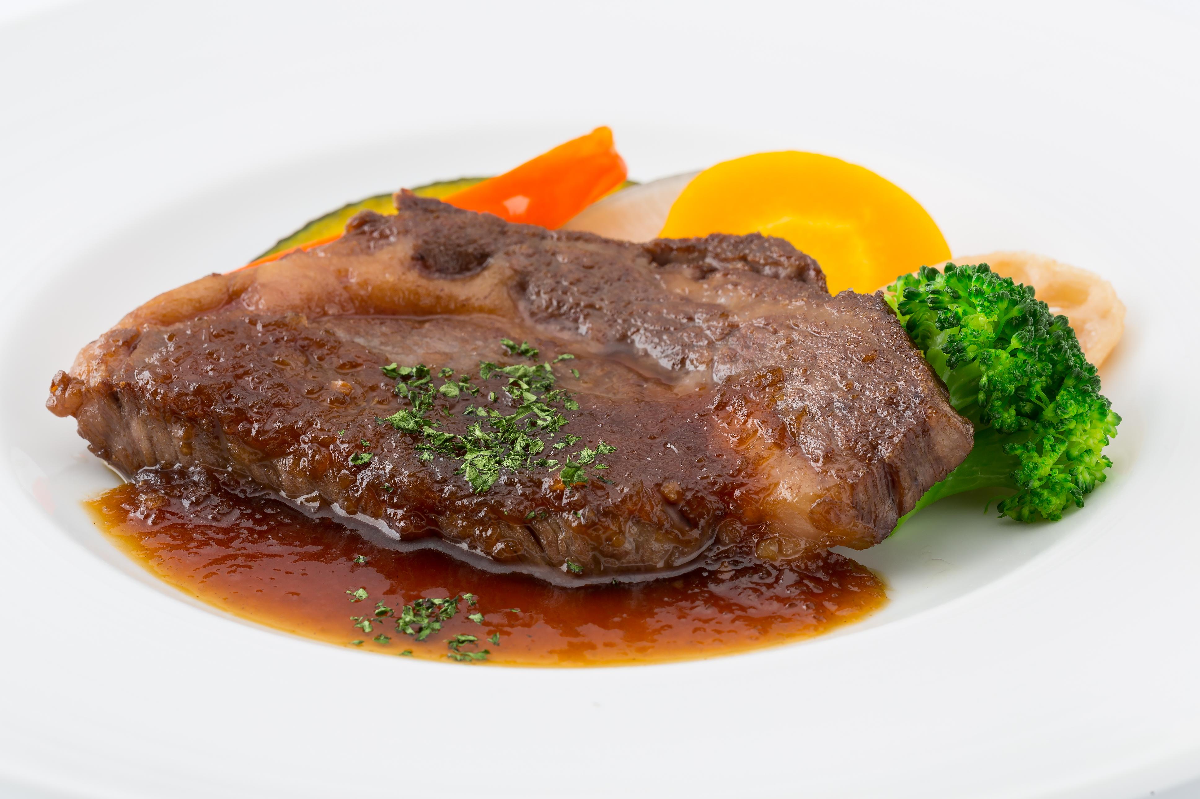 menu_img_lunch2