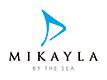 mikayla-ミケイラ